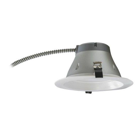 BEBRK-LED8A
