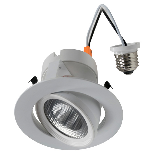 BEBRK-LED4GR